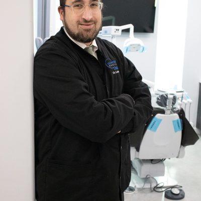 Genesis Dental in Elmwood Park, New Jersey – Dentist