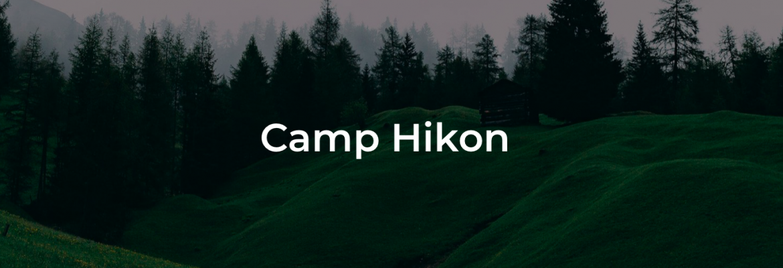 Camp Hikon in Livingston Manor, New York – Summer Camp