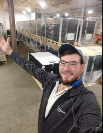 ReJews Solar is now in 10 States! Philadelphia, Brooklyn, NY, NYC, 5 towns, Long Island, Nassau and Suffolk Counties, Upstate, Rockland County, Monsey, Spring Valley, NJ, CT, MA, FL, TX, AZ, NV, & CA