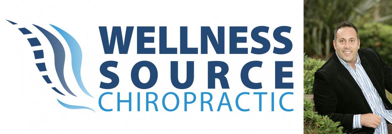 Wellness Source Chiropractic Los Angeles, CA – Chiropractor