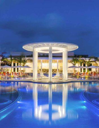 Kosher Dream 2021 Sukkot Program in Cancun, Mexico