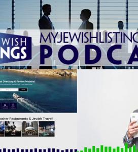 Benji-Lovitt-Comedy_My-Jewish-Listings-Podcast