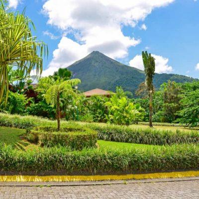 Passover Program 2022 – Costa Rica Kosher Adventures in Costa Rica