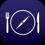 Kosher Restaurants Ordering App - Kosher GPS